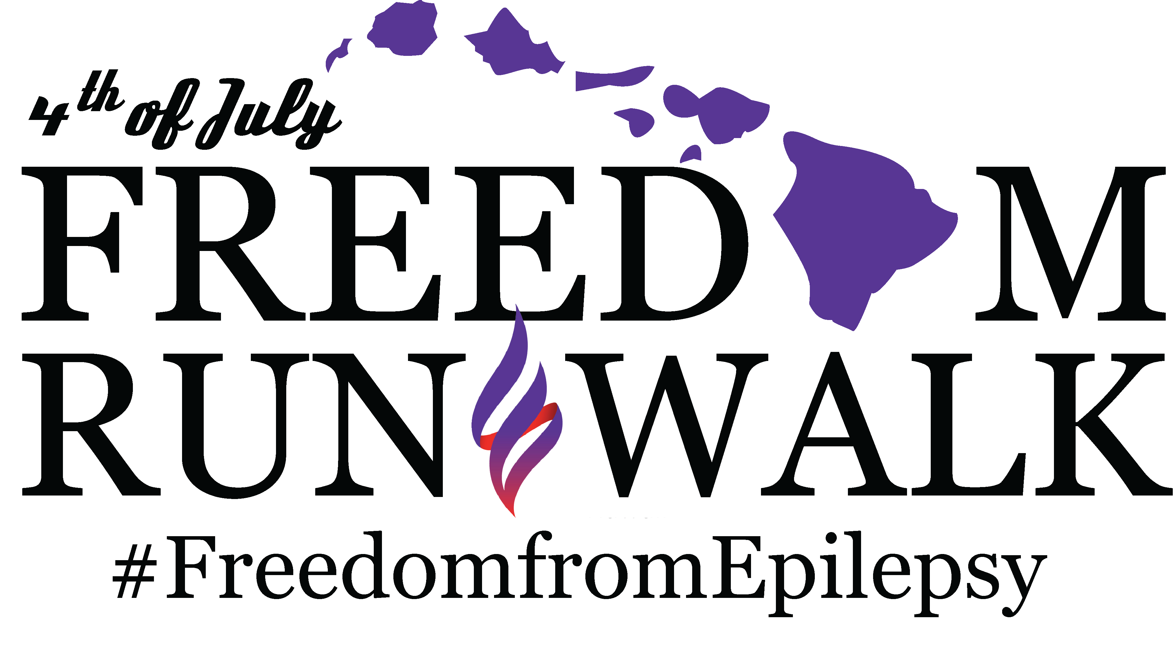 Freedom 5K/10K Run & Walk