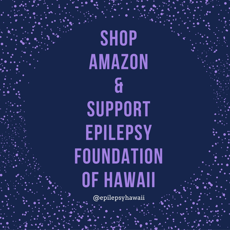 Shop AmazonSmile and Support EFH