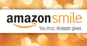 Holiday Shop on Amazon!